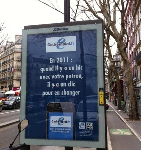 Résolution 2011